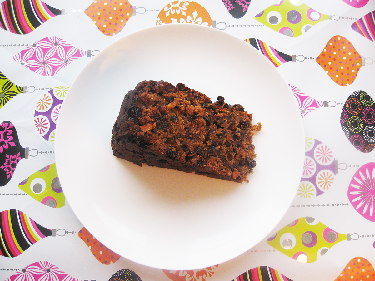 gluten-free_dairy-free_christmas_cake