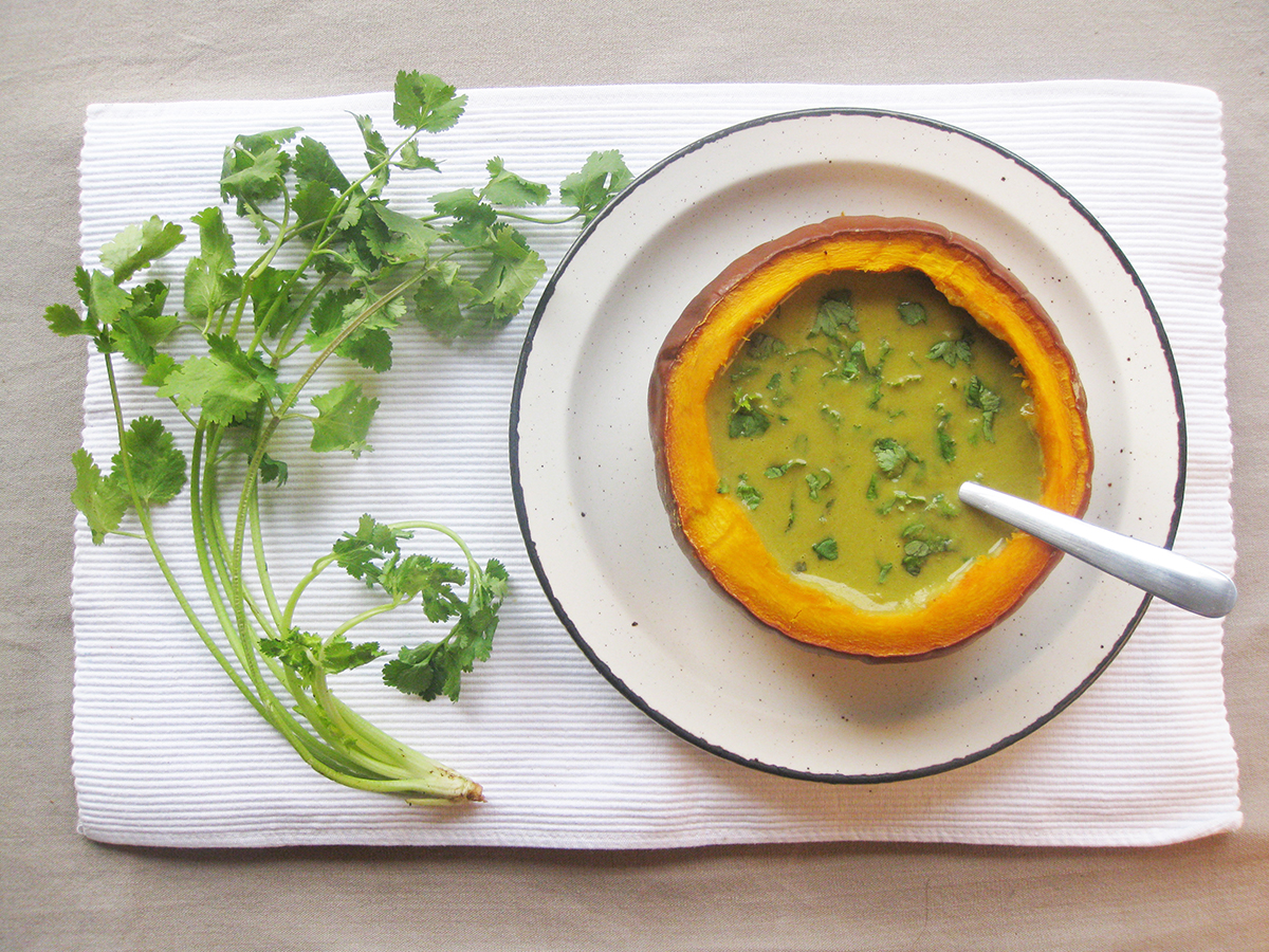 Gluten-Free_Dairy-Free_Thai_Pumpkin_Soup