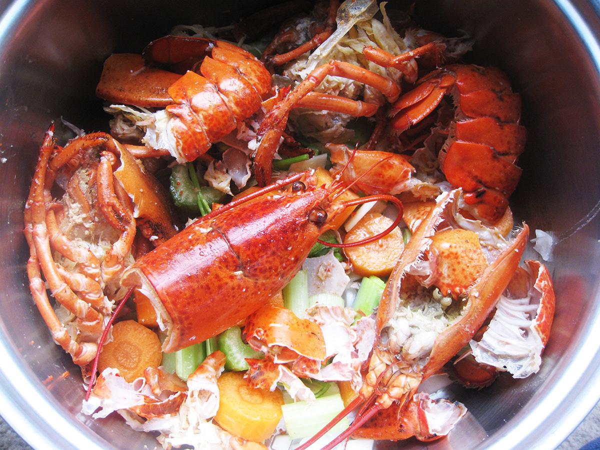 gluten-free_dairy-free_lobster_stock