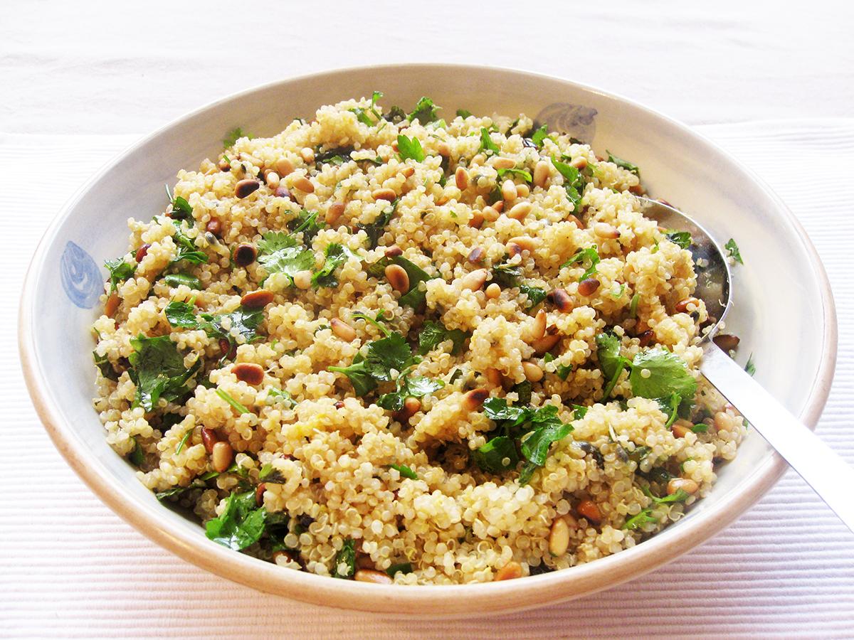 gluten-free_dairy-free_passion_fruit_pine_nut-quinoa