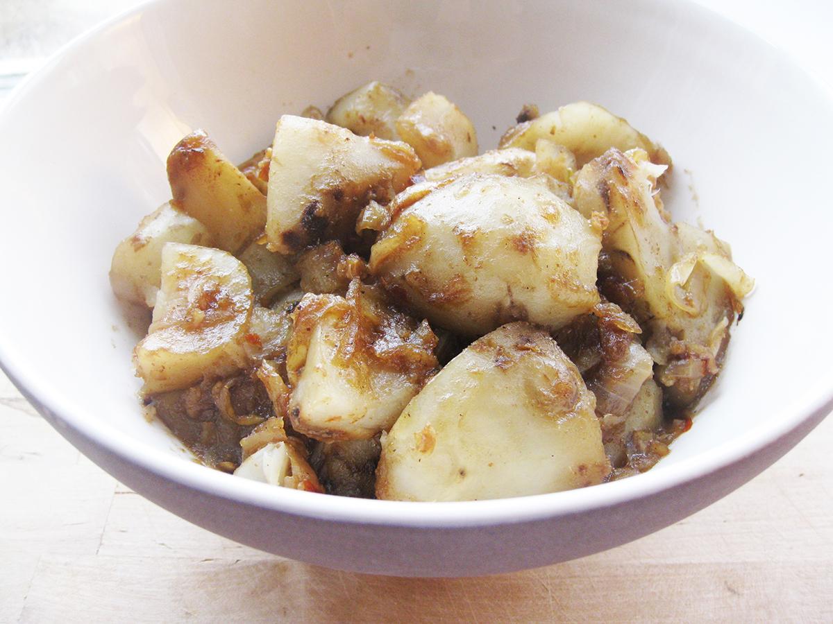 gluten-free_dairy-free_spiced_jerusalem_artichokes