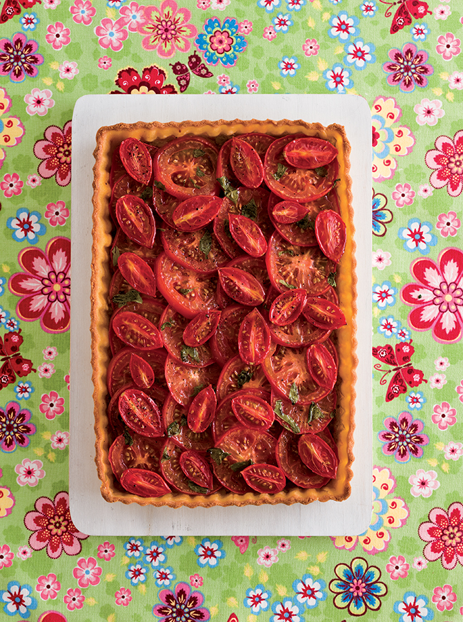 Gluten-Free_Dairy-Free_Tomato_Tart