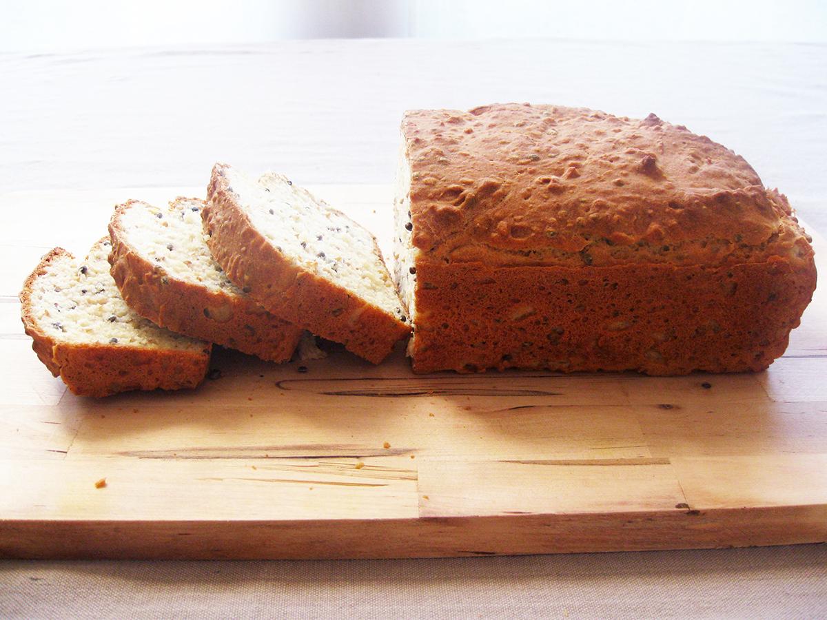 gluten-free_dairy-free_sunflower_seed_bread