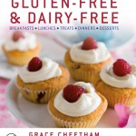 My New Cookbook – Simply Gluten-Free & Dairy-Free