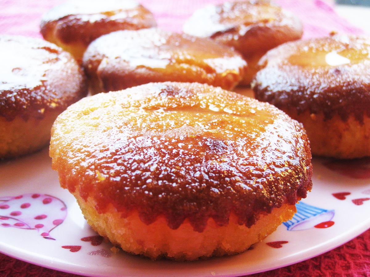 gluten-free_dairy-free_polenta_cupcakes