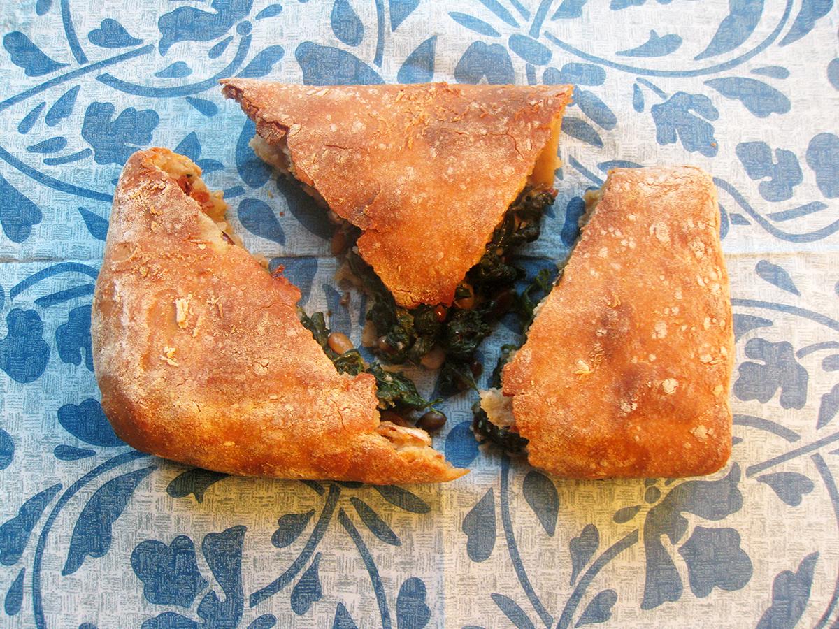 gluten-free_dairy-free_spinach_pine_nut_pastries