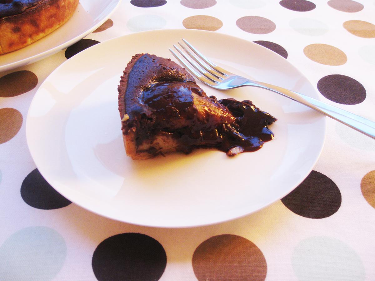 gluten-free_dairy-free_chocolate_pear_tart_slice