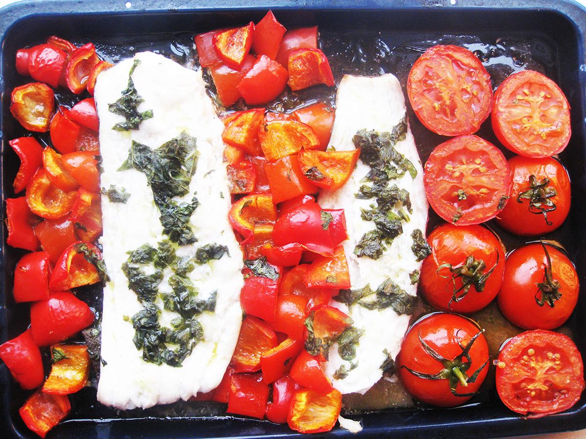 gluten-free_dairy-free_mediterranean_cod