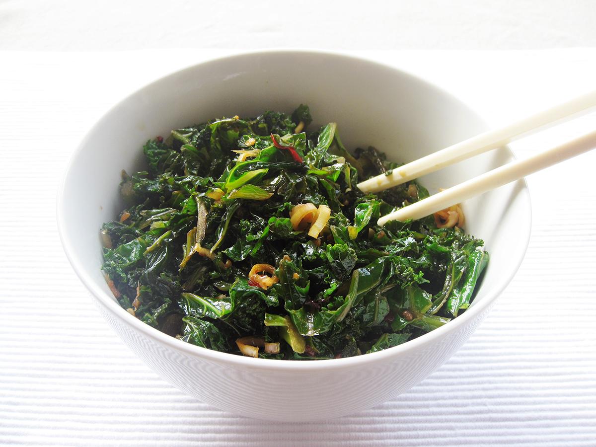 gluten-free_dairy-free_asian-style_kale
