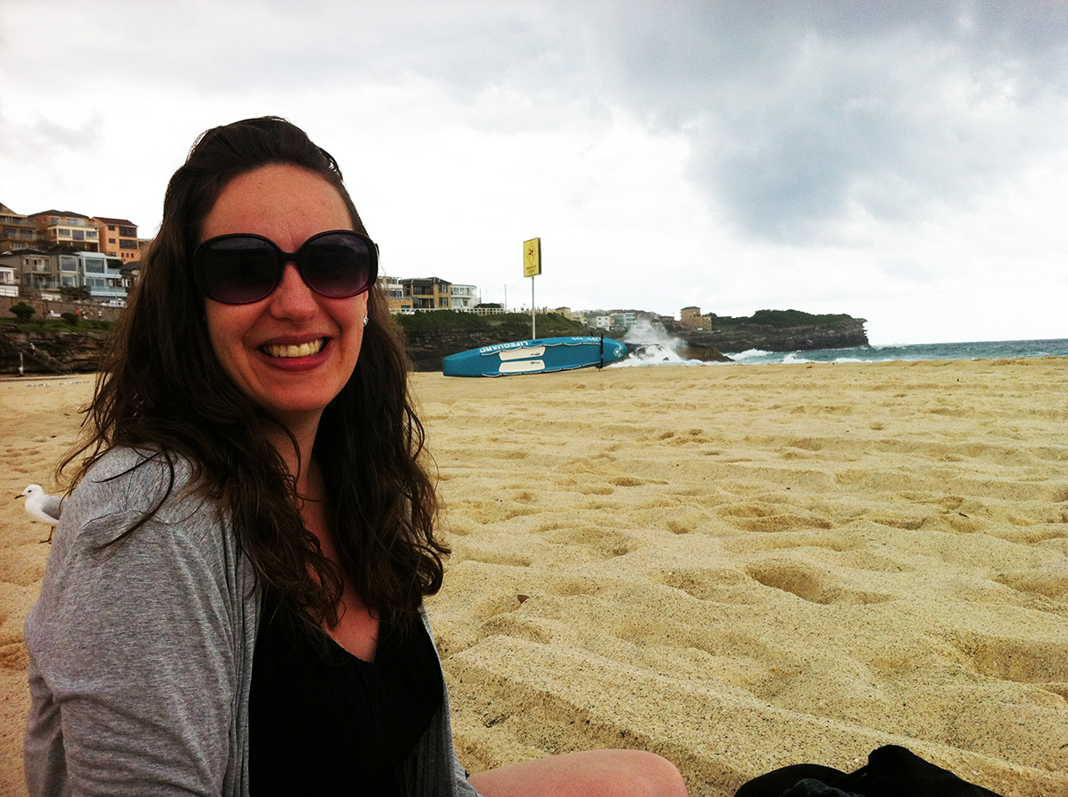 breakfast_on_bronte_beach_sydney
