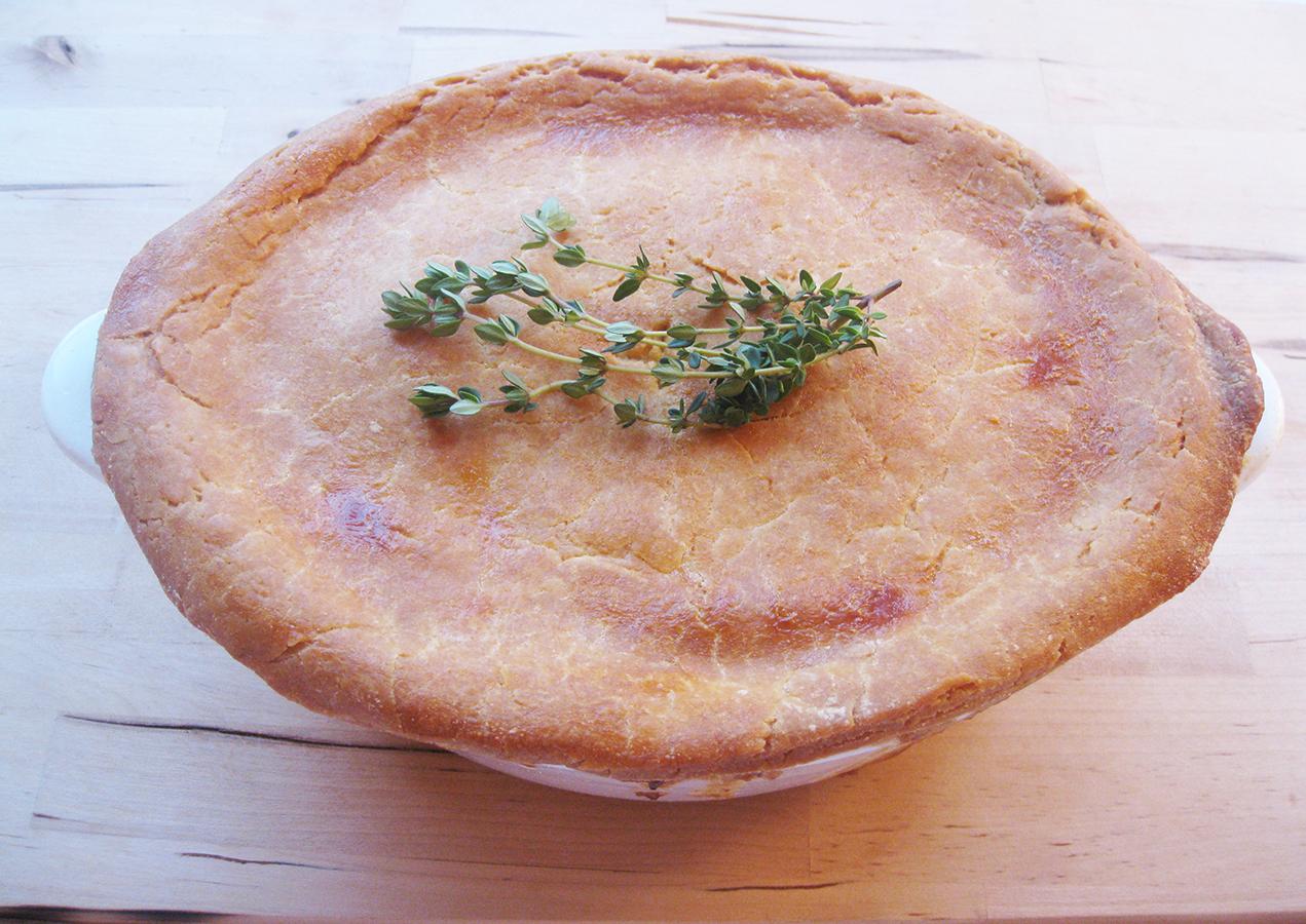 gluten-free_dairy-free_beef_celeriac_pie