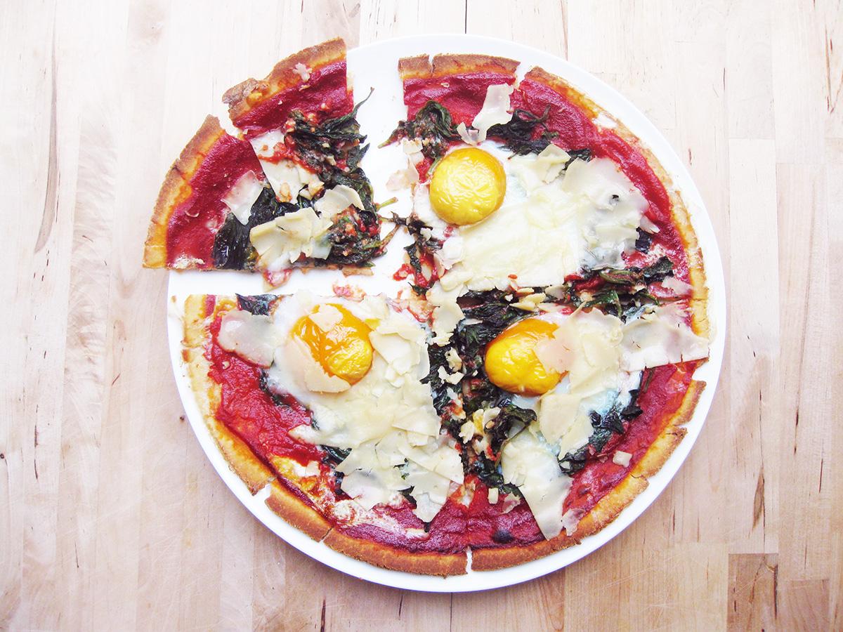 gluten-free_dairy-free_thin_crust_florentine_pizza