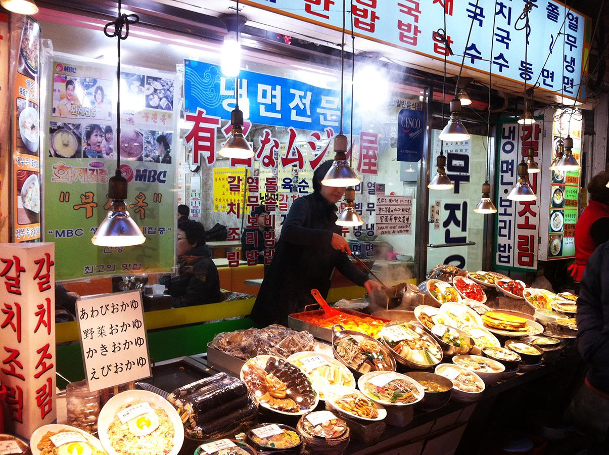 namdaemun_market_seoul_1