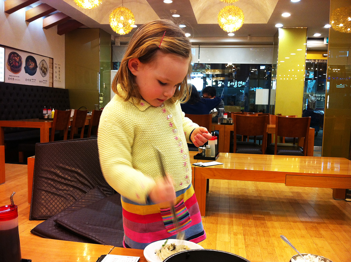 zoe_chopsticks_seoul