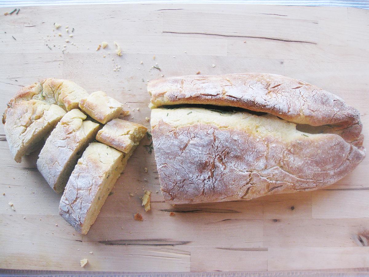 gluten-free_dairy-free_rustic_bread