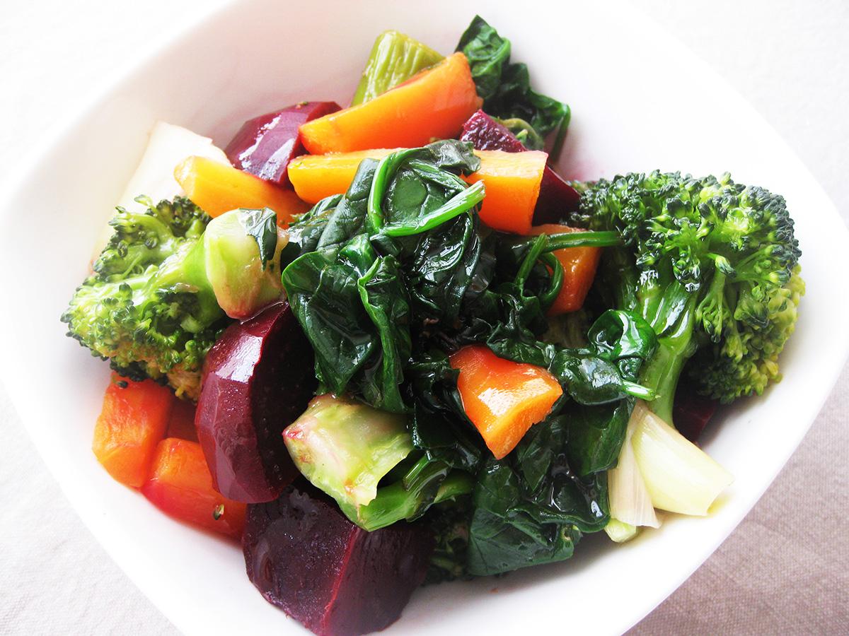 gluten-free_dairy-free_detox_steamed_veggies