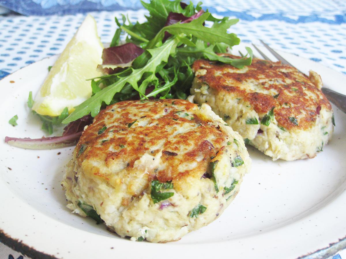 gluten-free_dairy-free_sardine_fishcakes