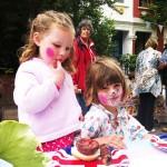 Jubilee Gluten-Free & Dairy-Free Chocolate & Pecan Nut Brownies