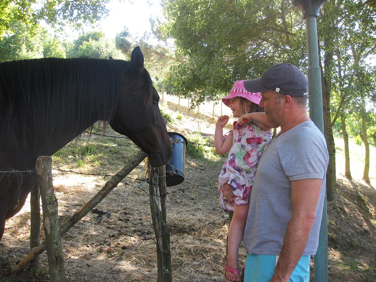 Peter_Zoe_horse_tuscany