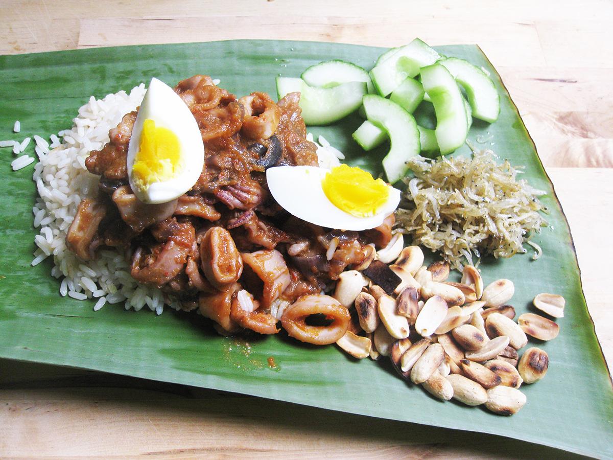 gluten-free_dairy-free_malaysian_squid_sambal