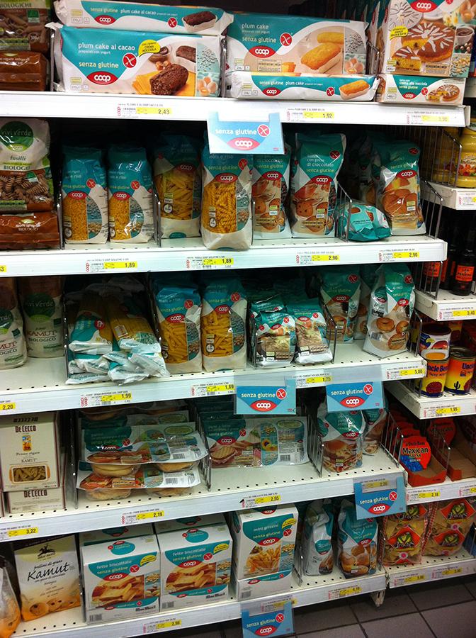 gluten-free_supermarket