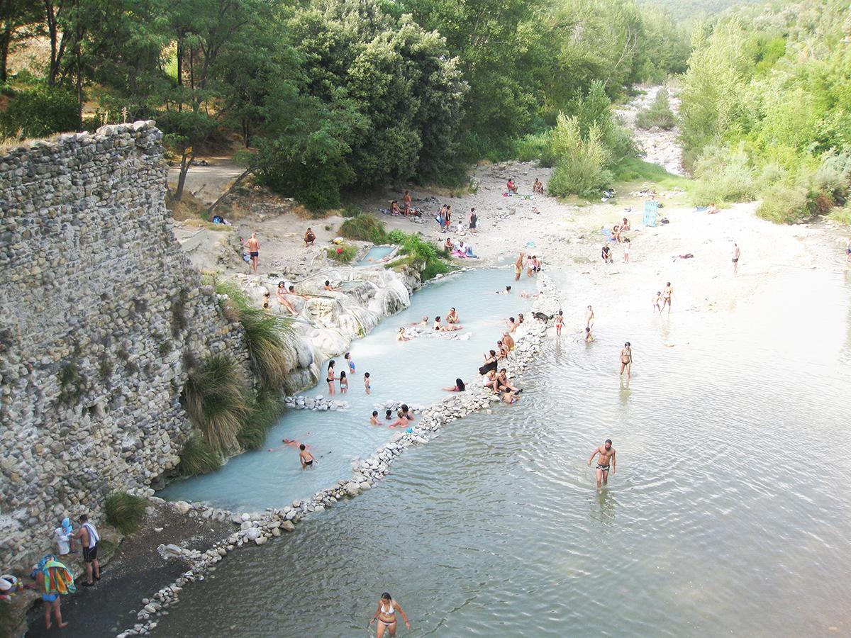 hot_springs_tuscany