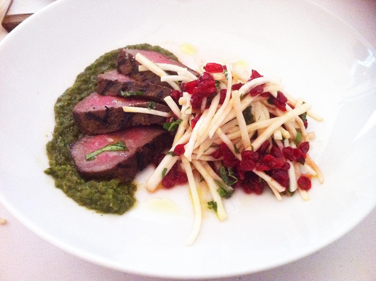 nopi_lamb_celeriac_barberry_salad_green_chilli_sauce