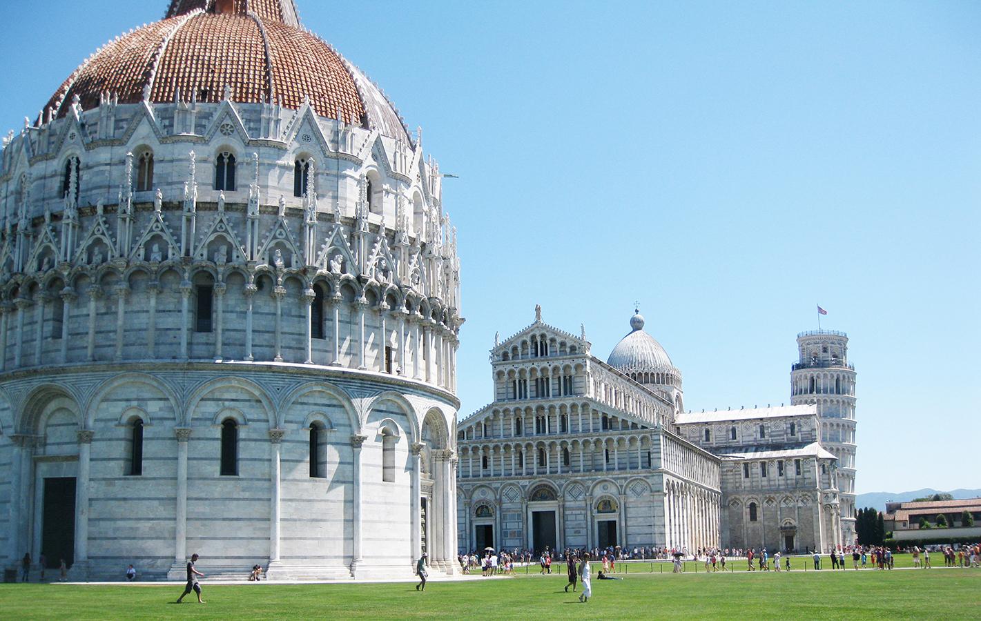 tower_of_Pisa