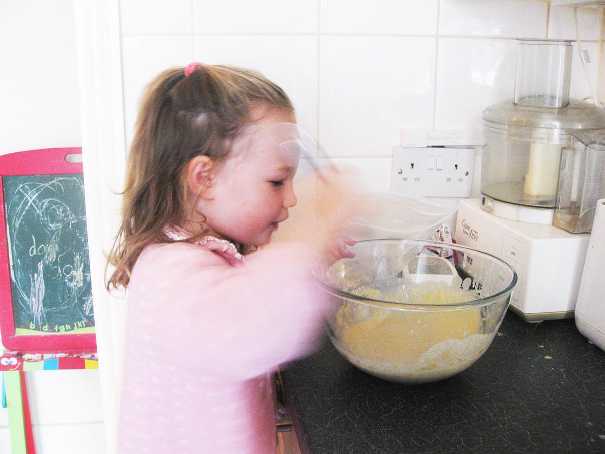 zoe_stirring_pancakes