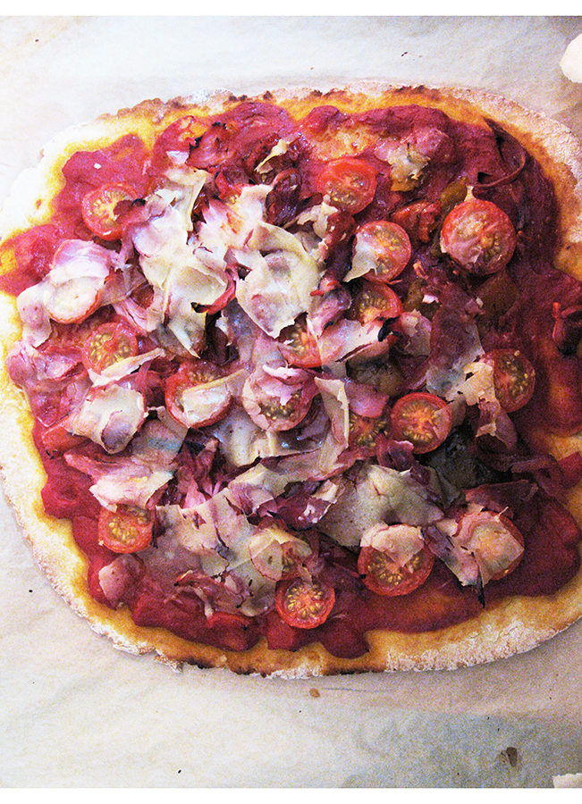 gluten-free_dairy-free_chargrilled_pepper_pizza