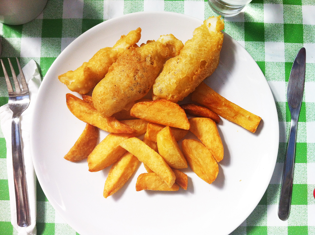 WAG_gluten-free_dairy-free_fish_and_chips