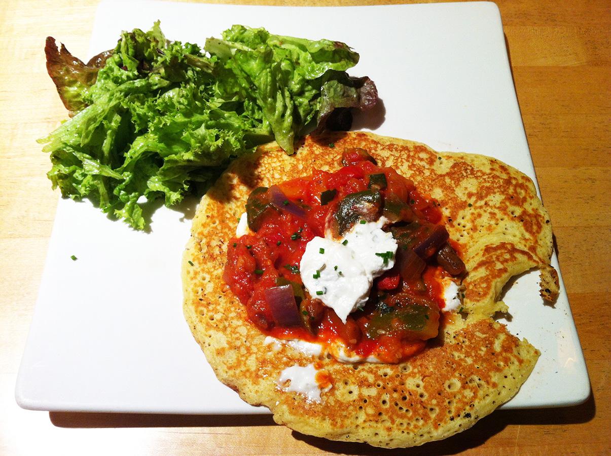 Saf_gluten-free_dairy-free_farinata