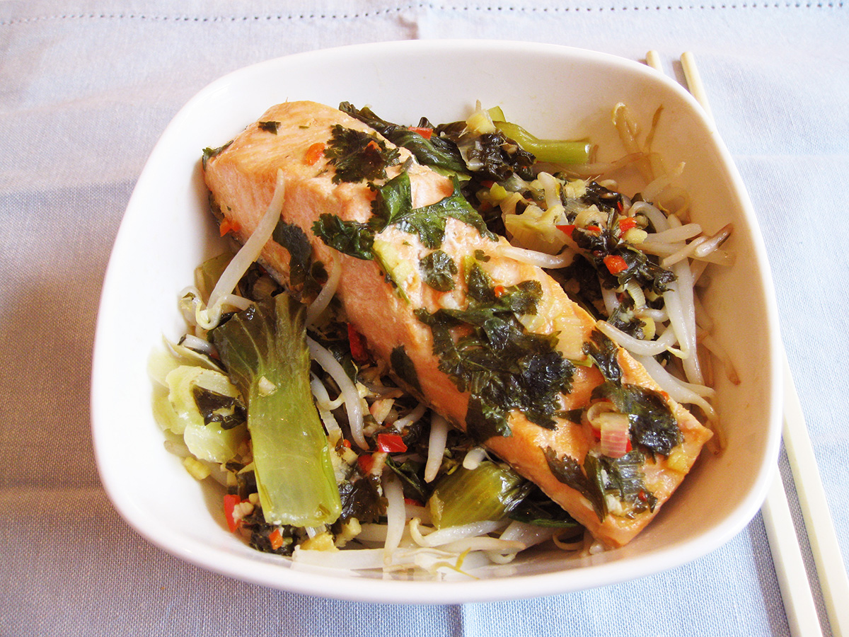 Gluten-Free_Dairy-Free_Asian_Fish_Zero_Noodles