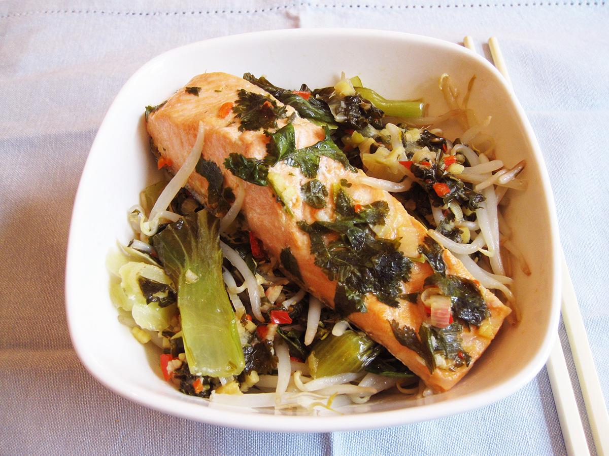 Gluten-Free_Dairy-Free_Asian_Fish_Zero_Noodles