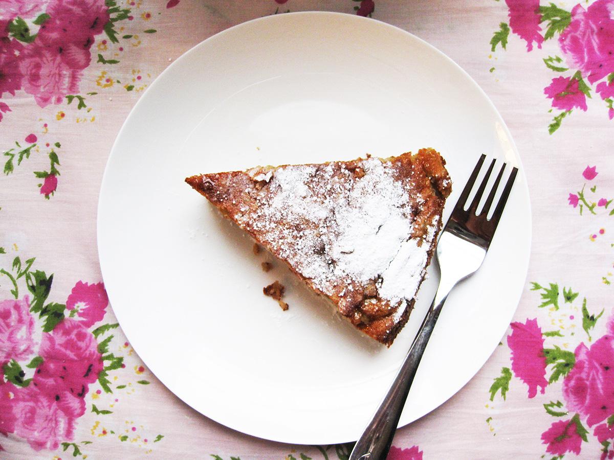 Gluten-Free_Dairy-Free_Torta_Di_Riso_Rice_Cake