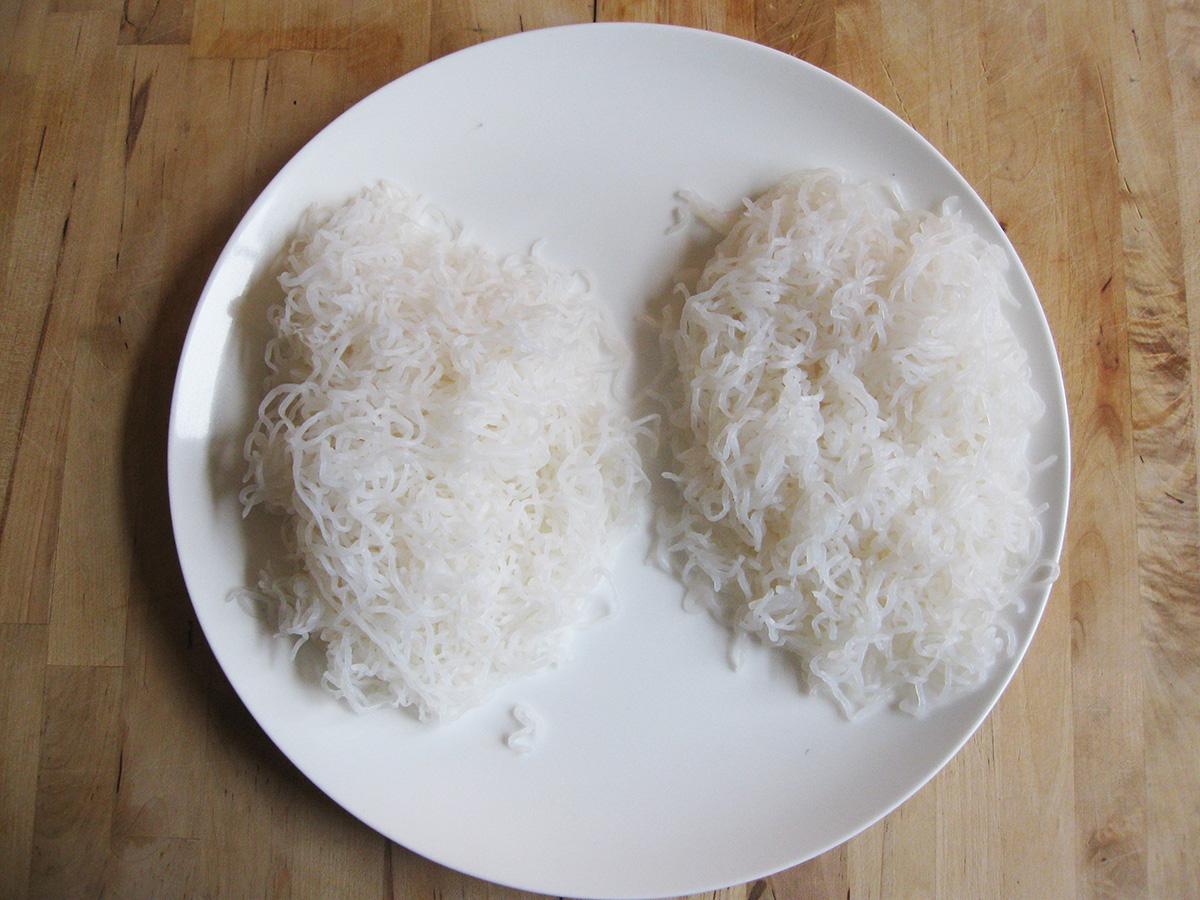 Slim_Noodles_Zero_Noodles