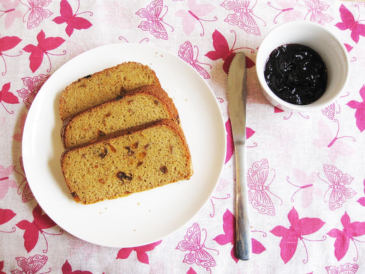 Gluten-Free_Dairy-Free_Easter_Bread