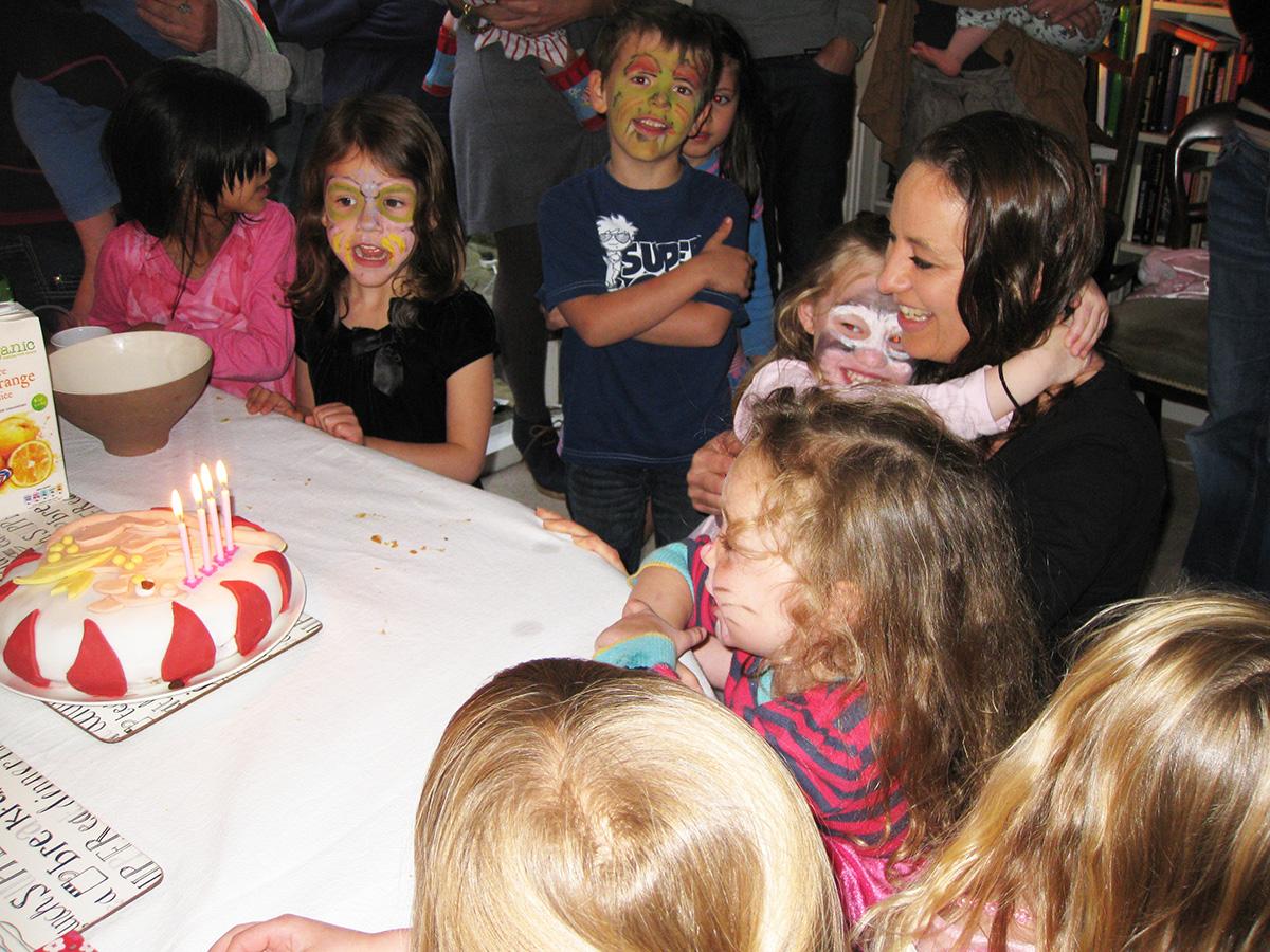 Zoe's_Gluten-Free_Dairy-Free_Birthday_Dragon_Cake