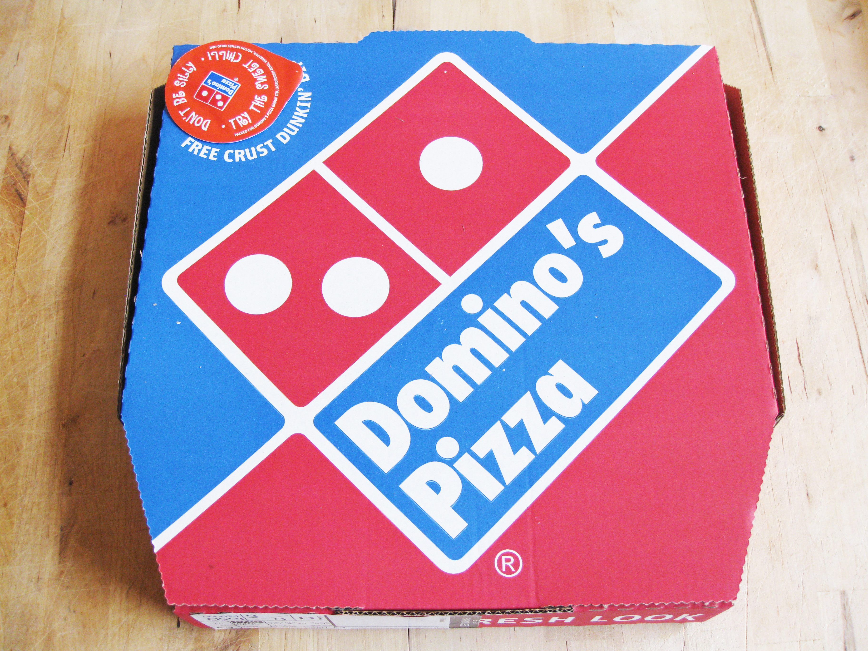dominos_gluten-free_dairy-free_pizza