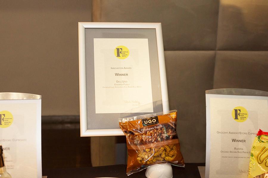 Free_From_Food_Awards_13_Ugo