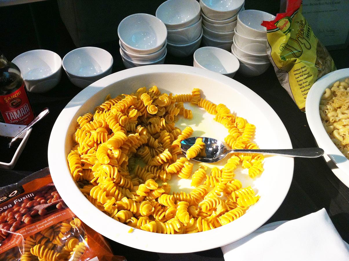 Free_From_Food_Awards_13_Ugo_fusilli