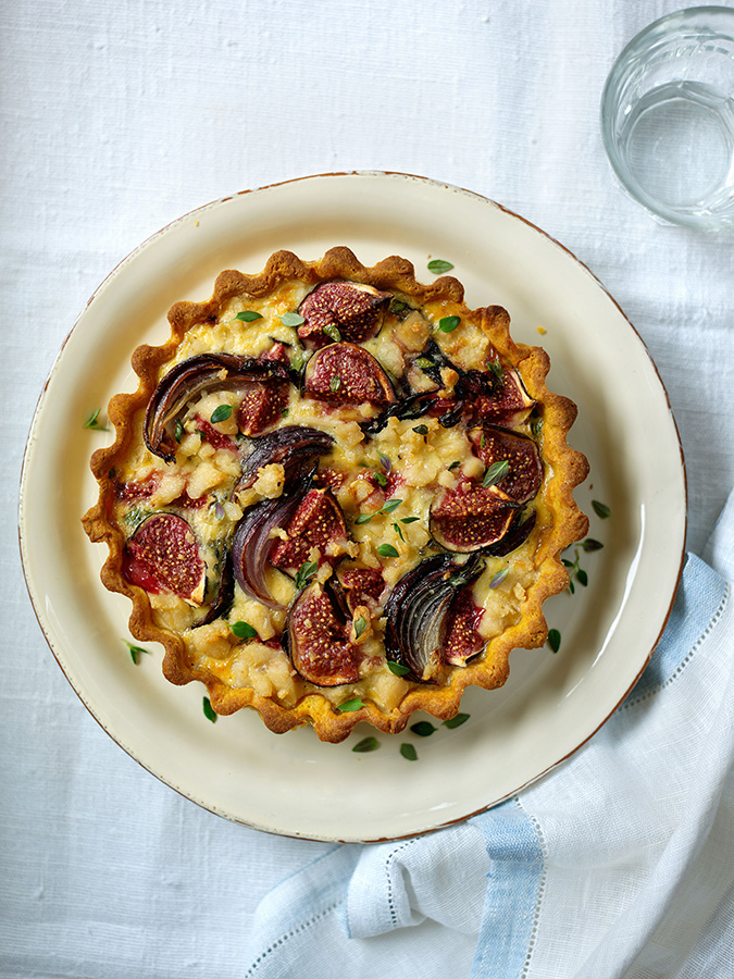 simply_gluten-free_dairy-free_paperback_Jacket_Fig-&-Red-Onion-Tart