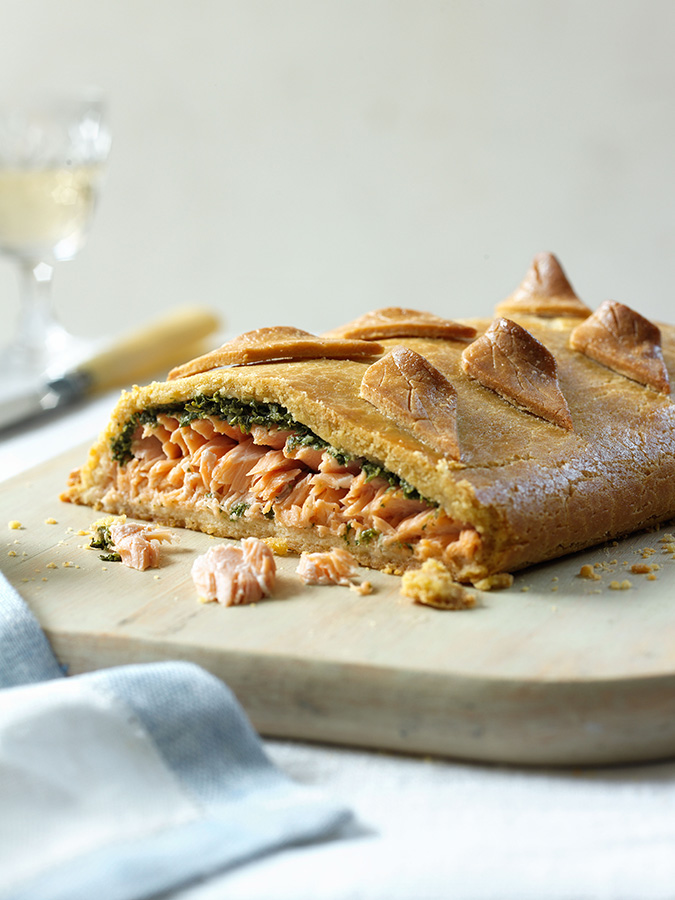 simply_gluten-free_dairy-free_paperback_Jacket_Salmon-Encroute