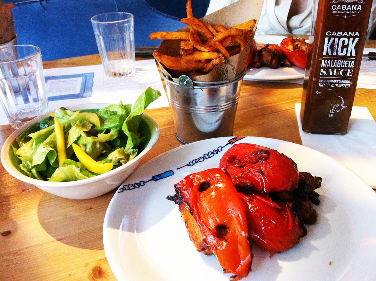 cabana_gluten-free_dairy_free_chicken_malagueta