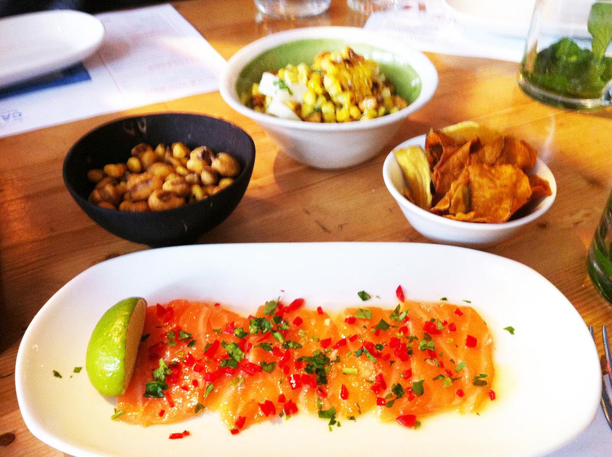 cabana_gluten-free_dairy_free_salmon_ceviche