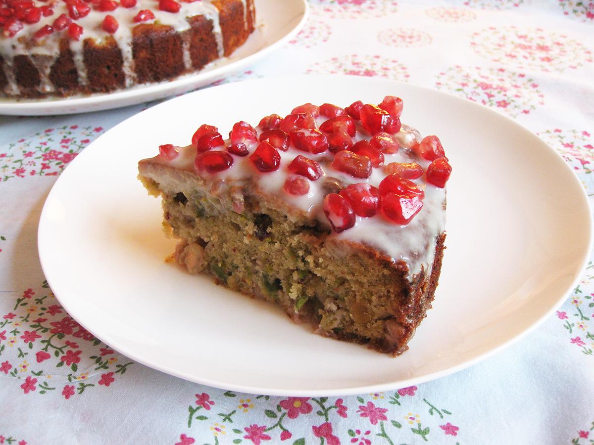 Gluten-Free_Dairy-Free_Pomegranate_Pistachio_Cake2