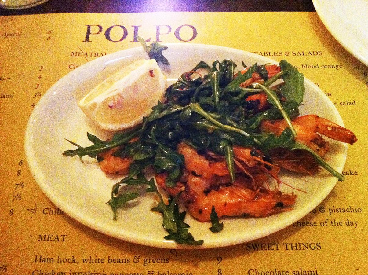 polpo_gluten-free_dairy-free_chilli_garlic_prawns