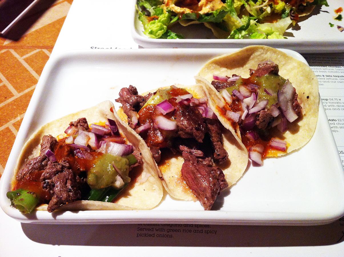 wahaca_gluten-free_dairy-free_beef_tacos