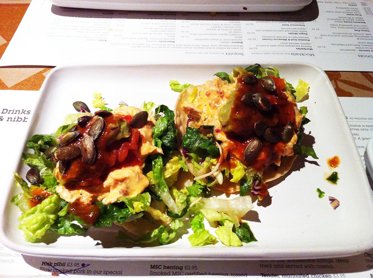 wahaca_gluten-free_dairy-free_chicken_tostadas