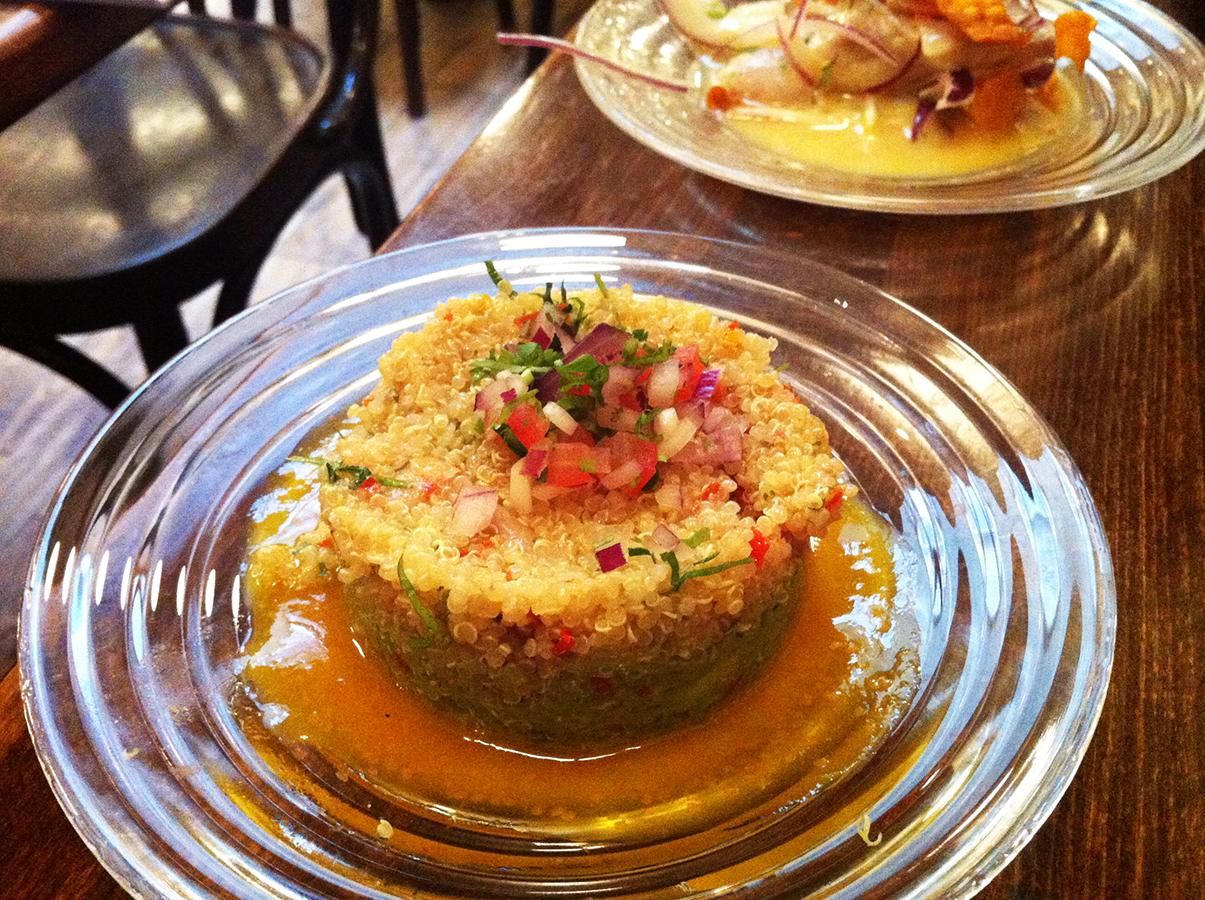 Ceviche_gluten-free_dairy-free_quinoa